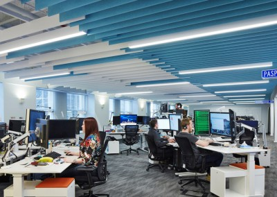 arktura_ceilings_acoustical (1)