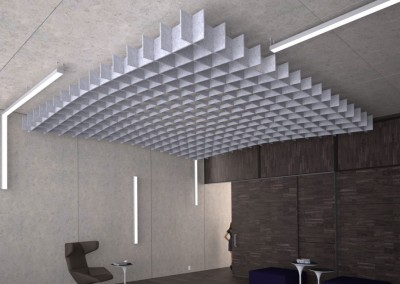 arktura_ceilings_acoustical (2)