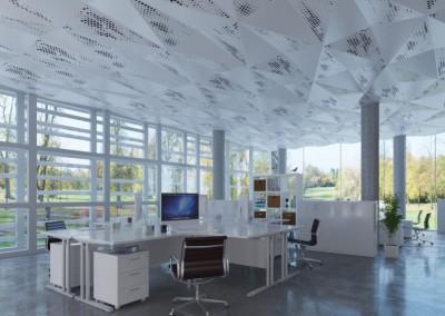 arktura_ceilings_grid (1)