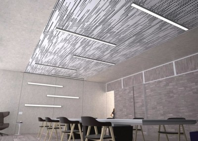 arktura_ceilings_grid (2)