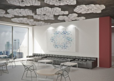 arktura_ceilings_open_modular (1)
