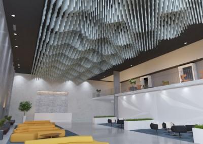 arktura_ceilings_pendant (1)
