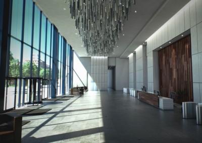 arktura_ceilings_pendant (2)