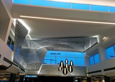 arktura_ceilings_perforated (1)