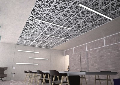 arktura_ceilings_quick_ship (1)