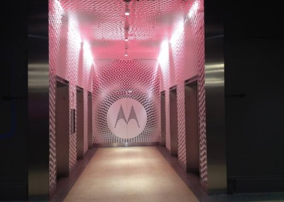 arktura_exterior_ceilings_custom_perforated-(2)