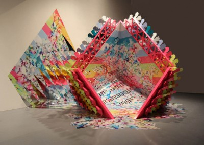 arktura_solutions_art_installations (1)