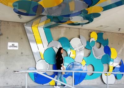 arktura_solutions_art_installations (2)
