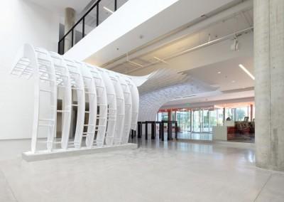 arktura_solutions_canopies_kiosks_sculptures (2)