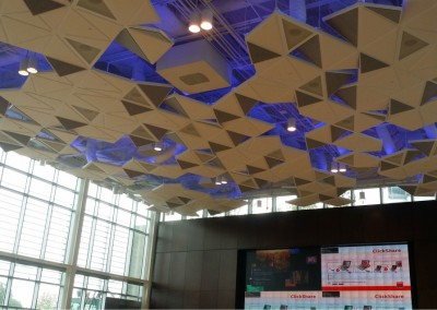 arktura_solutions_custom_ceilings (2)