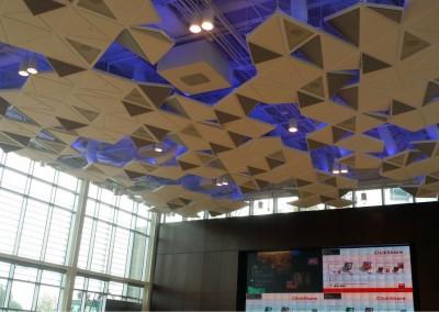 arktura_solutions_custom_ceilings (2)