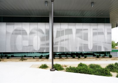 arktura_solutions_custom_rain_screens (1)