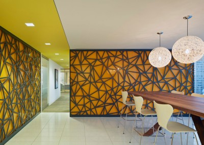 arktura_solutions_screens_walls (2)