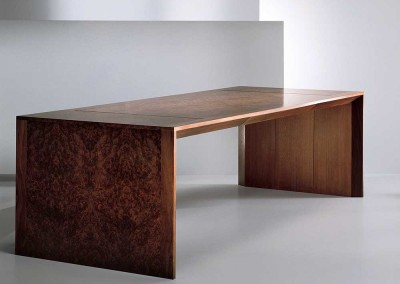cumberland_desks-(3)