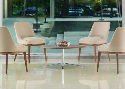 cumberland_guest_seating-(4)