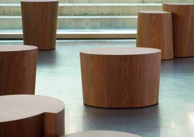 cumberland_occasional_tables-(3)