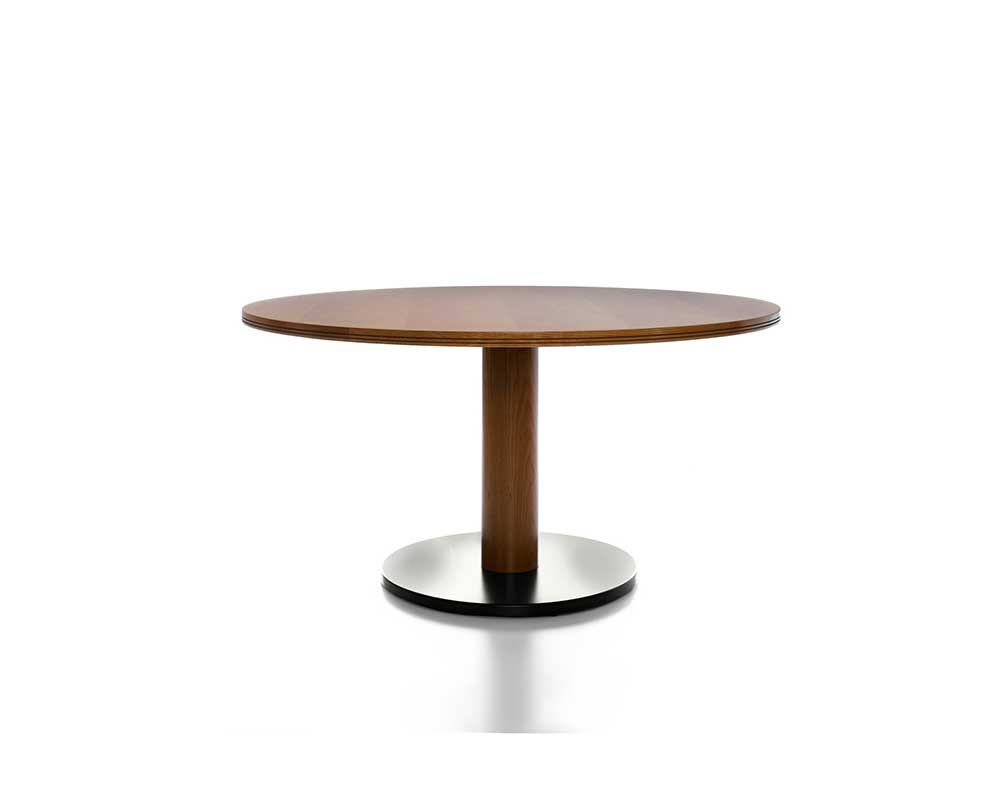 Wci Table Multipurpose