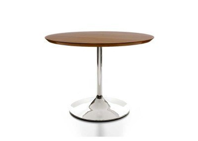 wci_table_multipurpose_2