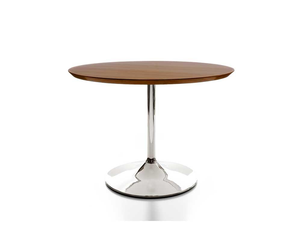 Wci Table Multipurpose 2