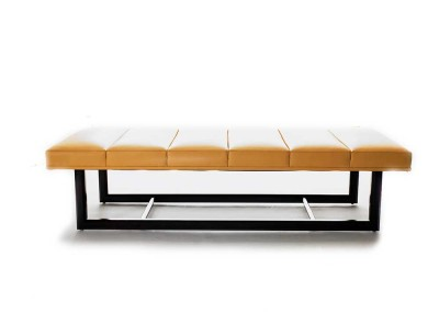 bright_benches-(2)