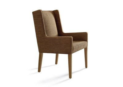 bright_chairs-(2)