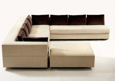 bright_sofas-(1)