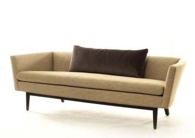 bright_sofas-(2)