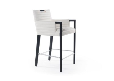bright_stools-(1)