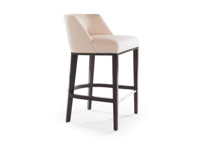 bright_stools-(2)