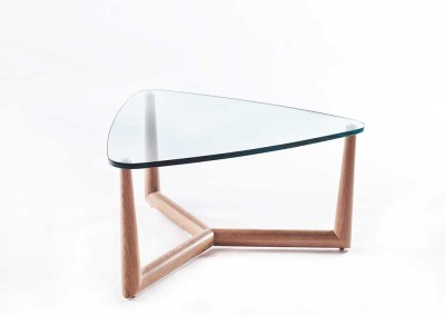 bright_table