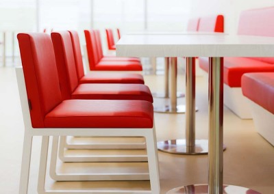 level4_dining_tables_2
