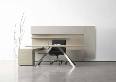 tuhoy_office_2