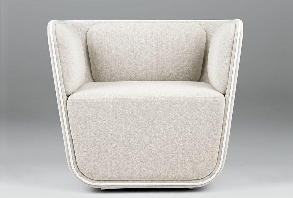 NEW Cumberland Elle Seating
