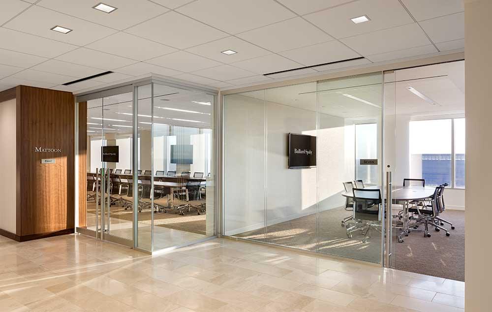 Muraflex hart associates Philadelphia interior design firms
