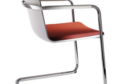 wilkhahn_cantilever_chairs-(1)