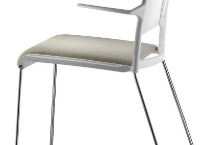 wilkhahn_cantilever_chairs-(2)