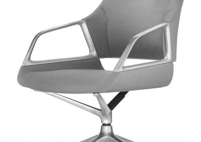 wilkhahn_conf_visitor_chairs-(1)
