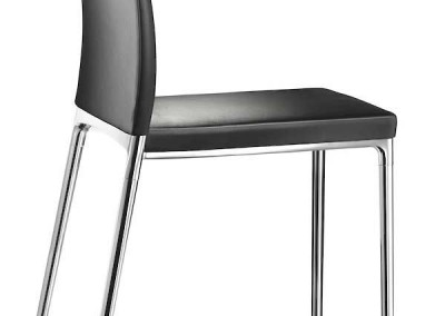 wilkhahn_conf_visitor_chairs-(2)