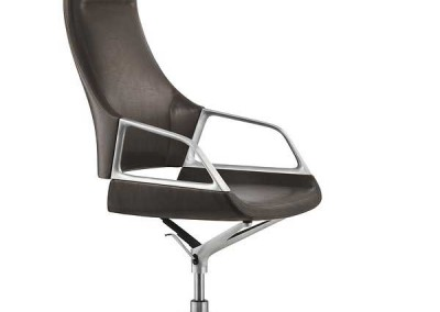 wilkhahn_executive_chairs-(2)