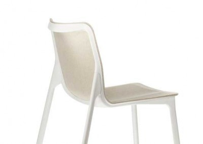 wilkhahn_multi_purpose_chairs-(1)
