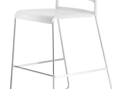 wilkhahn_multi_purpose_chairs-(2)