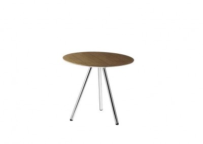 wilkhahn_occasional_tables-(1)
