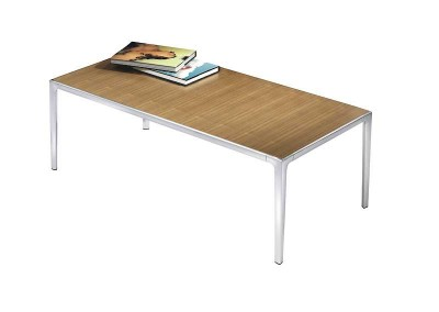 wilkhahn_occasional_tables-(2)