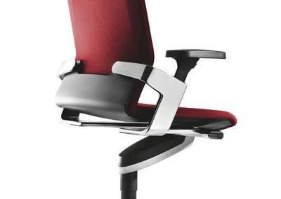 wilkhahn_office_swivel_chairs-(1)