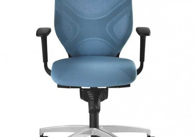 wilkhahn_office_swivel_chairs-(2)