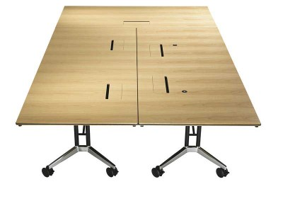 wilkhahn_tables-(1)