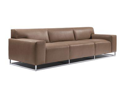 bright_sofa (2)