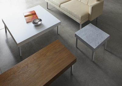 tuhoy_Occassional-tables-2
