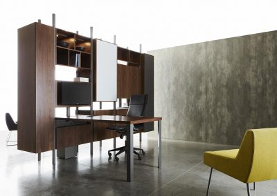 tuhoy_private&open-office-1