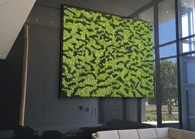 Kilroy-Realty--San-Diego-(green-mix)-GENSLER
